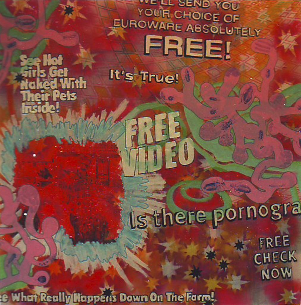 free-video