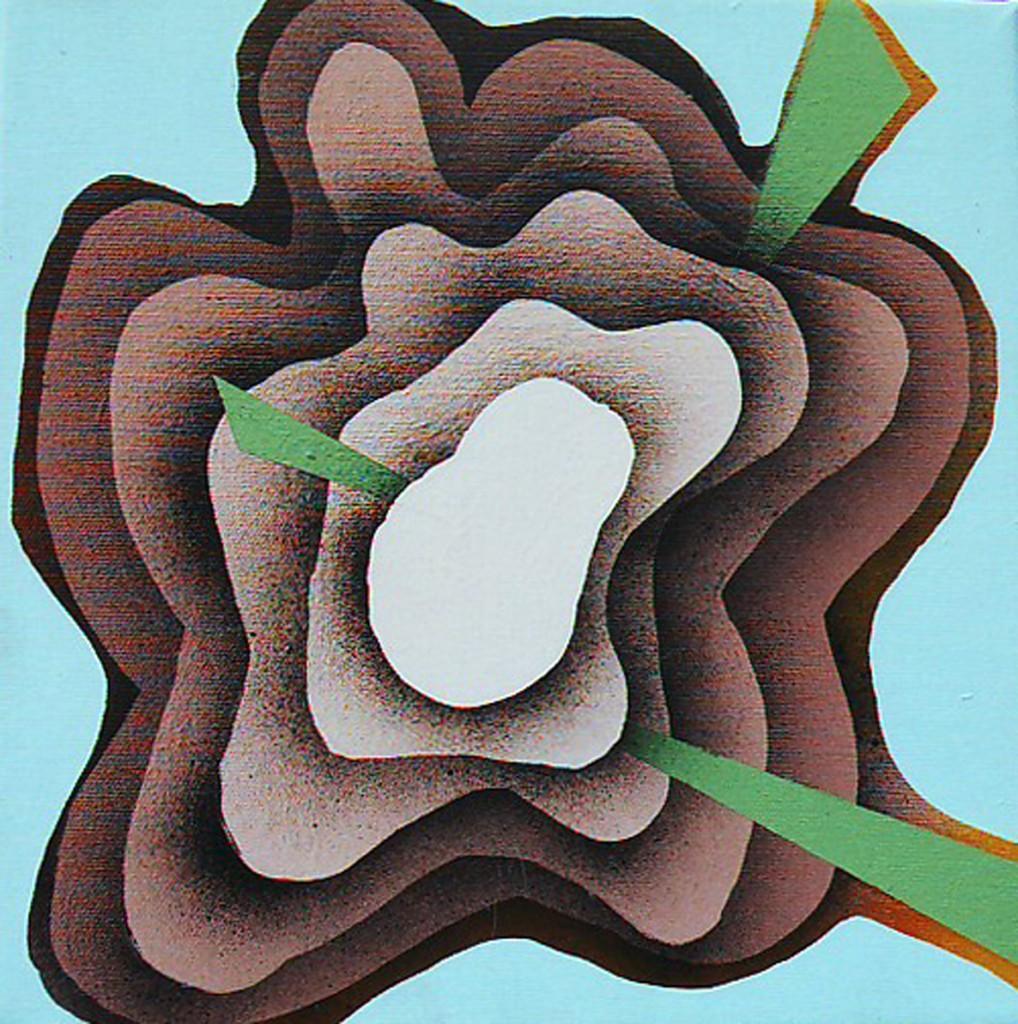 m brun blomst copy