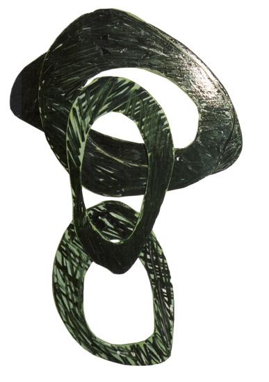 s grønne ringe copy